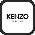 کنزو / Kenzo