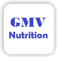 جی ام وی نوتریشن / GMV
