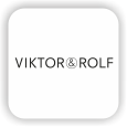 ویکتور اند رولف / Viktor Rolf