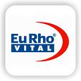 یورو ویتال/ Eurho Vital