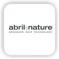ابریلت / Abrilet Nature