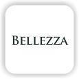 بلزا / BELLEZZA