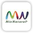 میکس نچرال / Mix Natural