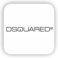 دسکوارد وود / Dsquared Wood