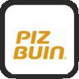 پیزبویین / Piz Buin
