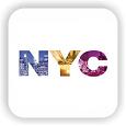 نیویورک کالر/ NYC