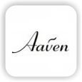 آون / Aaven