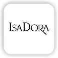 ایزادورا / Isadora