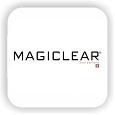 مجیکلیر / Magiclear