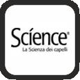 ساینس / Science