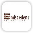 میس ادن/Miss Eden