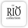 ریو کالکشن / Rio Collection