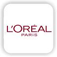 لورآل / Loreal