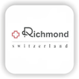 ریچموند / Richmond