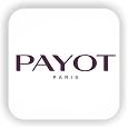 پایو / Payot