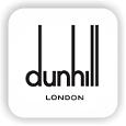 دانهیل /  Dunhill