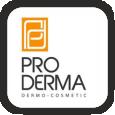 پرودرما / ProDerma