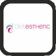 دایت استاتیک / Diet Esthetic