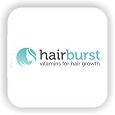 هیربرست / Hairburst