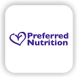 پریفردنوتریشن/PreferredNutrition