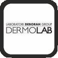 درمولب/Dermolab