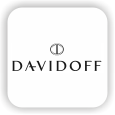 دیویدوف / Davidoff
