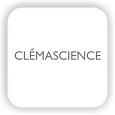 کلماساینس / ClemaScience