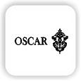 اسکار / Oscar
