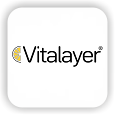 ویتالیر / vitalayer