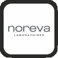نوروا / Noreva