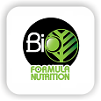 بایو فرمولا / Bio Formula