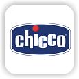چیکو / Chicco