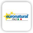 یورو نچرال / Euronatural
