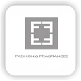 فشن فرگرنسز/FashionFragrances