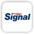 سیگنال / Signal