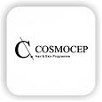 کازموسپ / Cosmocep