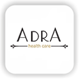 آدرا / Adra