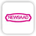 نیوساد / Newsaad