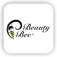 بی بیوتی / bee beauty