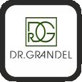 دکتر گرندل / Dr.Grandel