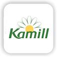کامیل / Kamill