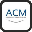 ای سی ام / ACM