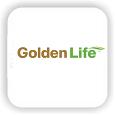 گلدن لایف / Golden Life