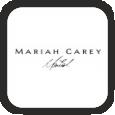 ماریا کری / Mariah Carey