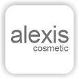 الکسیس / Alexis