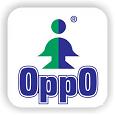 اوپو / Oppo