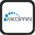 مدیپن / Medipain