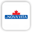 نواویتا / Nova Vita