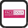 فیس دوکس / Face Doux