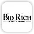 بایوریچ / bio rich